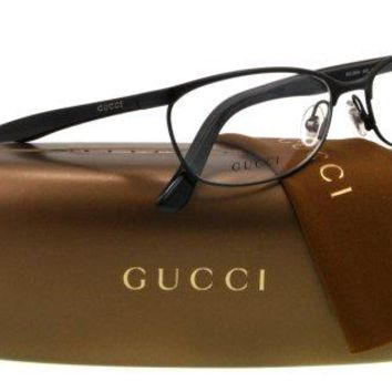 Gucci 2884 glasses