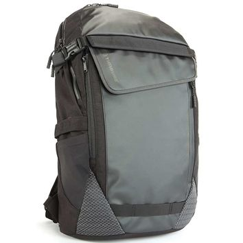 Timbuk2 Especial Medio Backpack