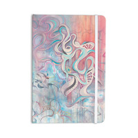 "Mat Miller ""Tempest"" Everything Notebook"
