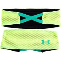 Under Armour Women's Fly By Headband