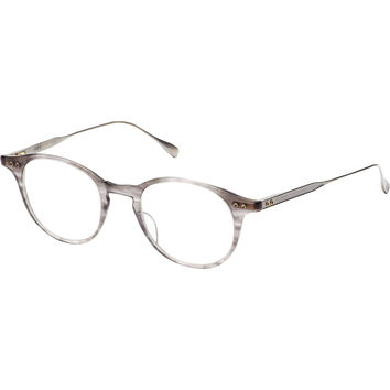 Dita Ash DRX-2073-C Glasses