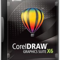 Coreldraw Graphics Suite X6 Keygen + Crack Serial Number Download