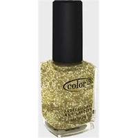 Color Club Sultry Diva 844 Nail Polish