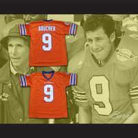The Waterboy Football Jersey Bobby Boucher Great Quality Stitch Sewn All Sizes
