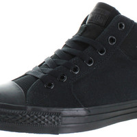 Converse CT Ill All Star Mid Men's Unisex Fashion Sneakers