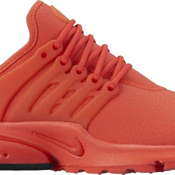 Best Deal NIKE AIR PRESTO