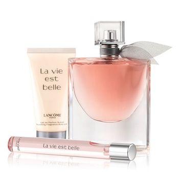 Lancôme La Vie est Belle Collection (Limited Edition) ($144 Value) | Nordstrom