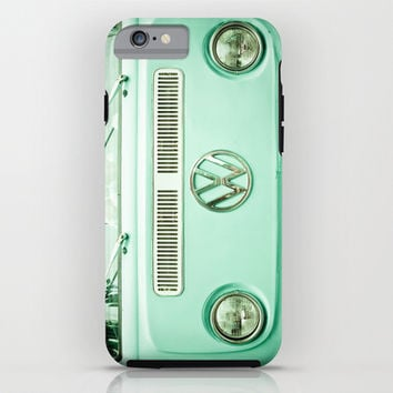 Summer of Love iPhone & iPod Case by Olivia Joy StClaire