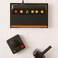 Atari Flashback 7 Classic Games Console - Urban Outfitters