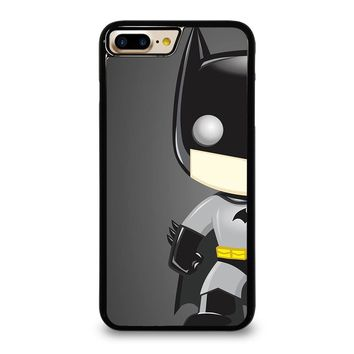 BATMAN KAWAII iPhone 7 Plus Case