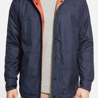 The North Face Men's 'Fort Point' Reversible Jacket,