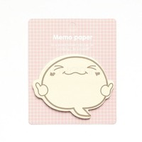 Kawaii Totoro Planner Stickers Sticky Notes Scrapbooking