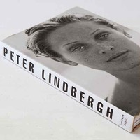 Peter Lindbergh: Images Of Women By Martin Harrison - Assorted One