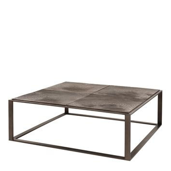 Square Coffee Table | Eichholtz Zino