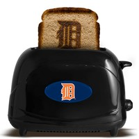 Detroit Tigers ProToast Elite 2-Slice Toaster