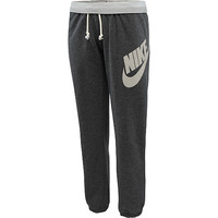 NIKE Women's Rally Sweatpants