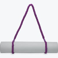 Three-In-One Strap & Sling - Gaiam
