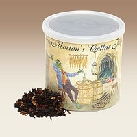 Save - McClelland Frog Morton's Cellar - Pipes and Cigars