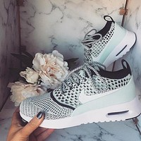 Nike Air Max ultra Flyknit