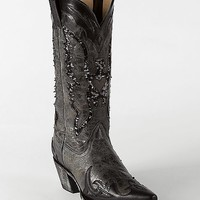 Corral Sequin Eagle Boot