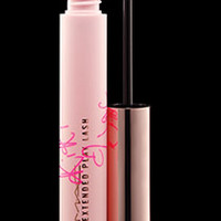 RiRi Hearts MAC Extended Play Lash   | M·A·C Cosmetics | Official Site