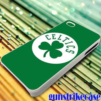 Boston Celtics 2 for iPhone, iPod, Samsung Galaxy, HTC One, Nexus **