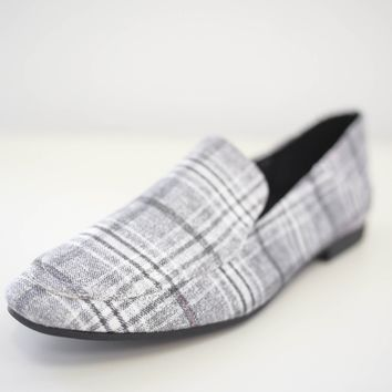 Lillian Loafers