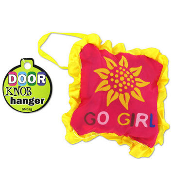 Door Knob Hangers ( Case of 54 )