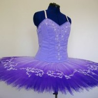 Posts about Dress Form on TUTU-LOVE