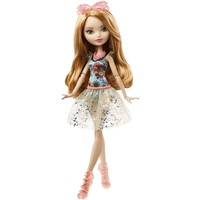 EVER AFTER HIGH™ Mirror Beach™ Ashlynn Ella™ Doll - Shop.Mattel.com