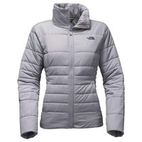 DCCKJG9 The North Face Women's Harway Jacket