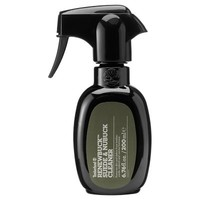 Timberland | Balm Proofer™ XL All Purpose Protector