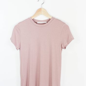 Baby Tee - More Colors