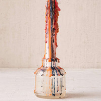 Color-Drip Candle Set | Urban Outfitters
