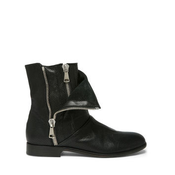 Casadei Boots - JUNGLE