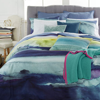 bluebellgray Morar Comforter and Duvet Sets