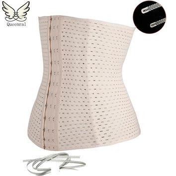 waist trainer corsets corsets and bustiers steel boned corselet sexy corset waist trainer waist cincher steampunk clothing