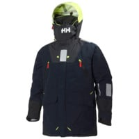OFFSHORE RACE JACKET