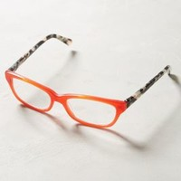 Milo Reading Glasses by Anthropologie