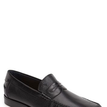 Men's Tommy Bahama 'Finlay' Penny Loafer