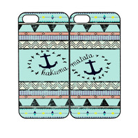 iphone 5C case,iphone 5 case,iphone 5S case,iphone 6 case,iphone 6 plus case,ipod 5 case,iphone 4s case,ipod 4 case,any two can match