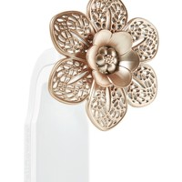 Wallflowers Fragrance Plug Lace Blooms