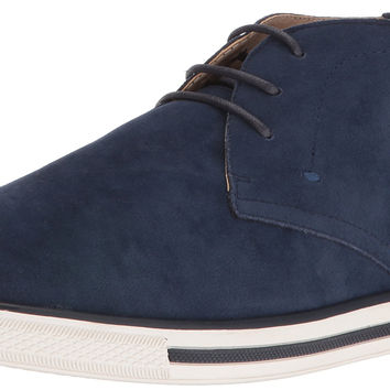 Kenneth Cole Unlisted Men's Many Crown-s Fashion Sneaker Navy 11 D(M) US '