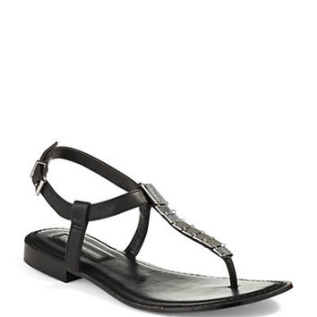 Bcbgeneration Bobbi Thong Sandals