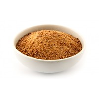 Coconut Sugar (Organic) - Sweeteners - Ingredients - Superfoods