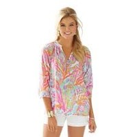 lilly stuff cheap - Google Search