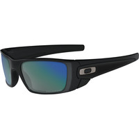 Oakley Fuel Cell Angling Sunglasses - Polarized
