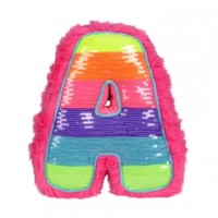 Girls Pillow | Find Girls Sleeping Bags & Pillows For Girls| Shop Justice
