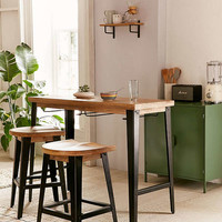 Haskall Breakfast Bar | Urban Outfitters