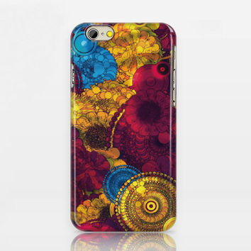 iphone 6 plus cover,bright color flower iphone 6 case,vivid flower iphone 4s case,painting flower iphone 5c case,art flower iphone 5 case,unique iphone 4 case,vivid flower iphone 5s case,Sony xperia Z2 case,sony Z1 case,vivid flower sony Z case,samsung N